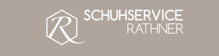 Schuhservice Schustermeister Christoph Rathner Linz Bindermichl
