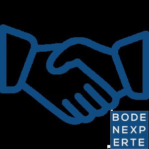 Betriebe und Unternehmen mit Handschlagqualität in Linz